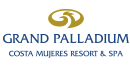 Grand Palladium Hotel Resort and Spa Costa Mujeres Cancún