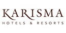 Karisma Resorts de México