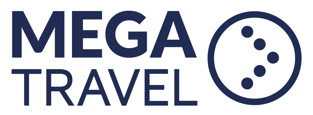 Mega Travel
