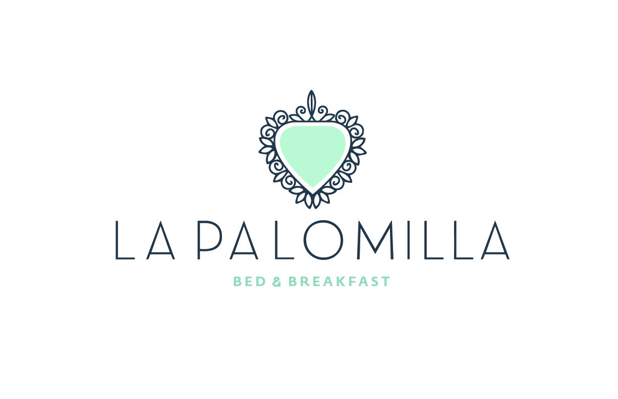 La Palomilla