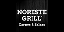 Noreste Grill