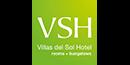 Hotel Villas del Sol Oaxaca