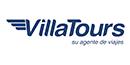 Villa Tours