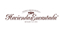 HOTEL HACIENDA ENCANTADA RESORT & RESIDENCES