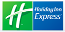 HOLIDAY INN EXPRESS, PARAISO, DOS BOCAS