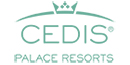 Cedis Palace Resorts