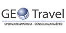 Geotravel Operador Mayorista-Consolidador Aereo