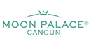 Moon Palace Cancún