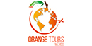 Orange Tours México