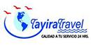 TAYIRA TRAVEL, S.A. DE C.V.