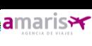 Amaris Agencia de Viajes