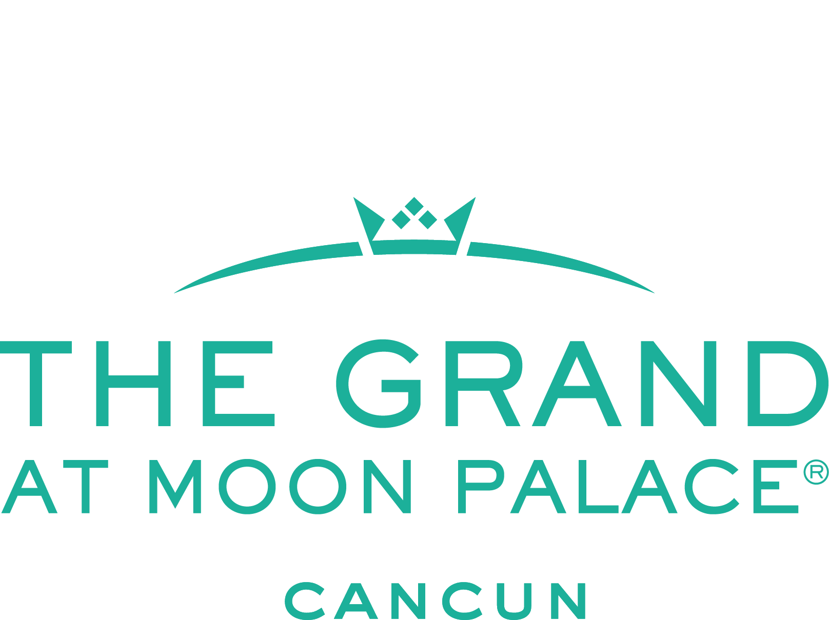 The Grand at Moon Palace Cancún