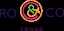 RO&CO TOURS